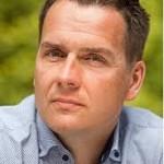 Gerrit Jager